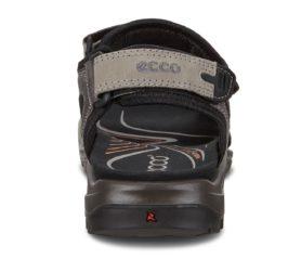 069564-57182-heel