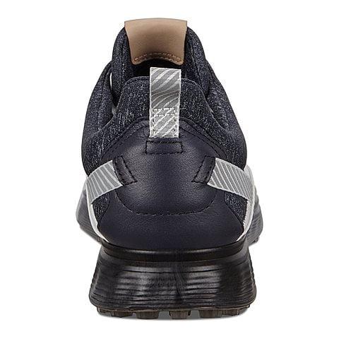 102904-01007-heel