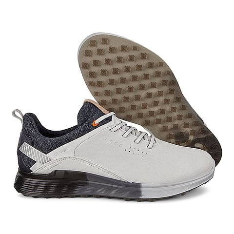 102904-01007-pair-nfh