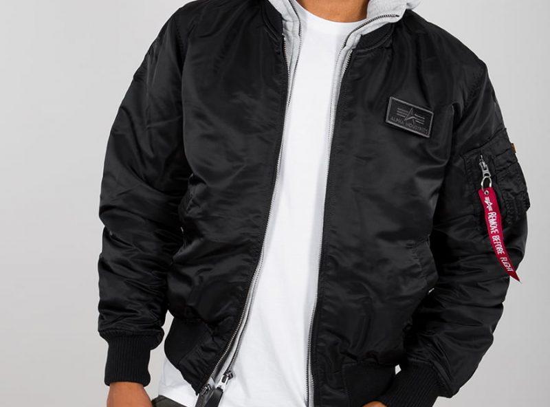 183110-03-alphaindustries-ma-1-d-tec-flight-jacket-001