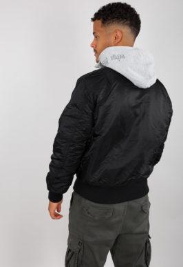 183110-03-alphaindustries-ma-1-d-tec-flight-jacket-002