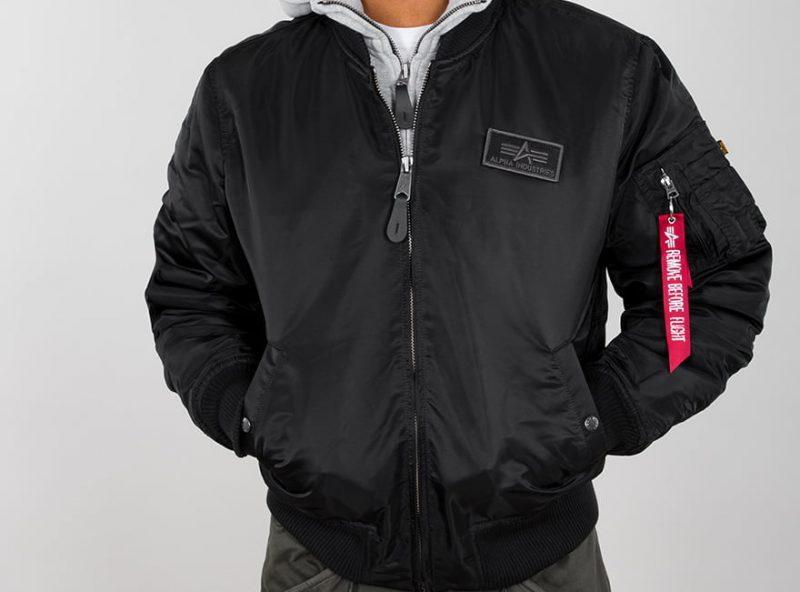 183110-03-alphaindustries-ma-1-d-tec-flight-jacket-003