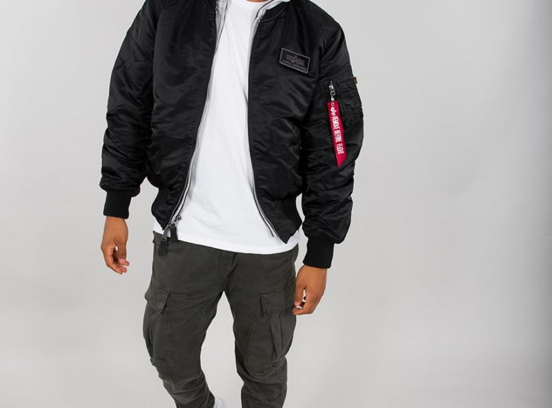 183110-03-alphaindustries-ma-1-d-tec-flight-jacket-004