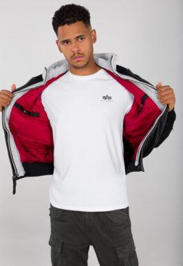 183110-03-alphaindustries-ma-1-d-tec-flight-jacket-005