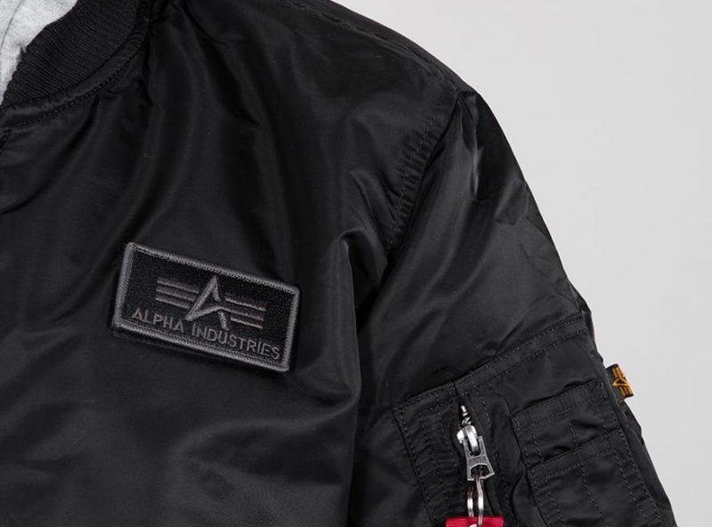 183110-03-alphaindustries-ma-1-d-tec-flight-jacket-006