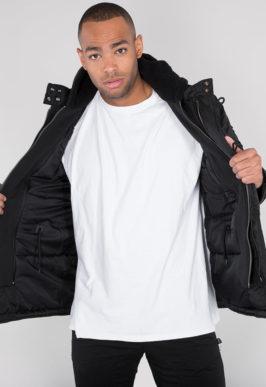 193113-03-alpha-industries-cobbs-II-cold-weather-jacket-005
