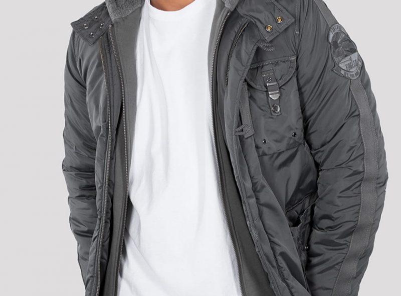 193113-61-alpha-industries-cobbs-II-cold-weather-jacket-001