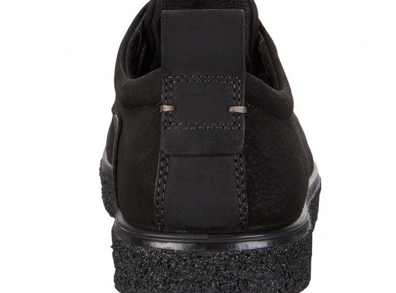 200354-02001-heel