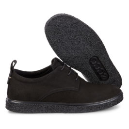 200354-02001-pair-nfh