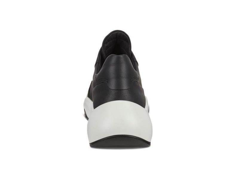 203123-01001-heel