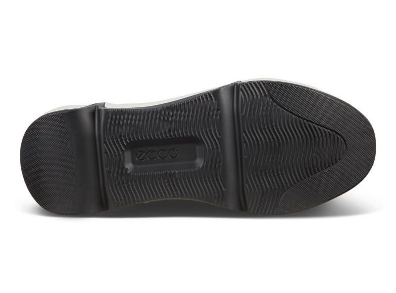 203123-01001-sole