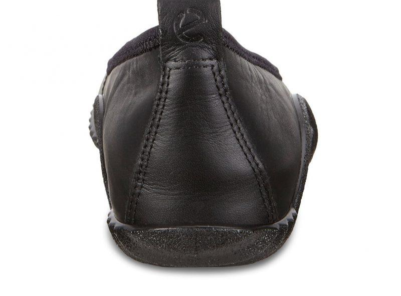 206123-01001-heel