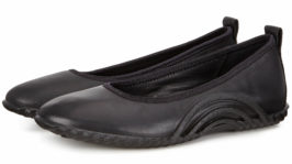 206123-01001-pair-nfh