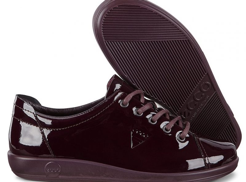 206503-01385-pair-nfh