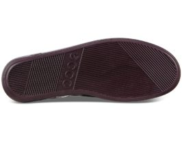 206503-01385-sole
