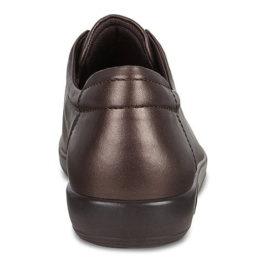 206503-52196-heel