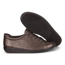206503-52196-pair-nfh