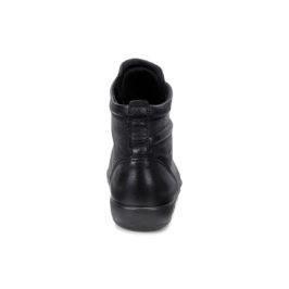 206523-56723-heel