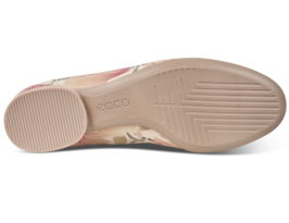 208003-01118-sole