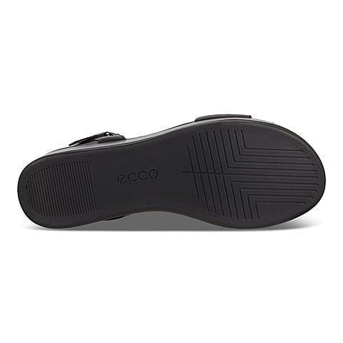 209013-01001-sole