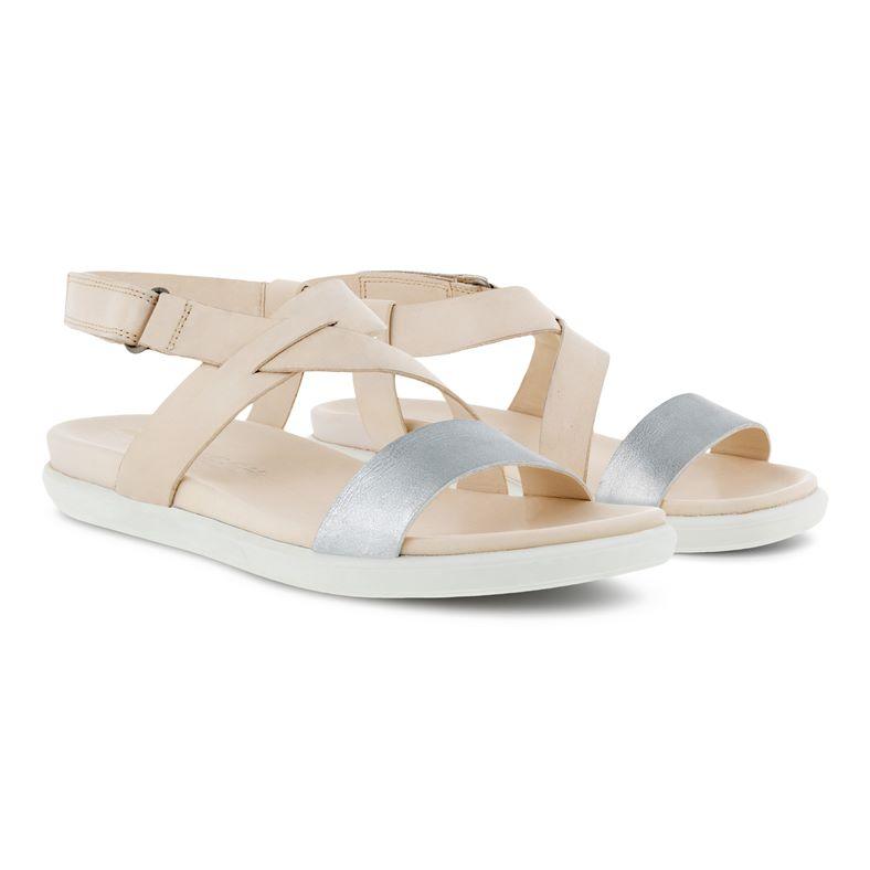 209223-51398-pair