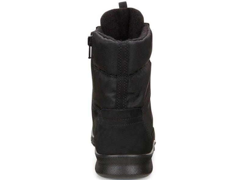 215553-02001-heel