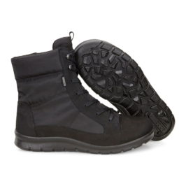 215553-02001-pair-nfh