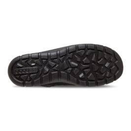 215553-02001-sole