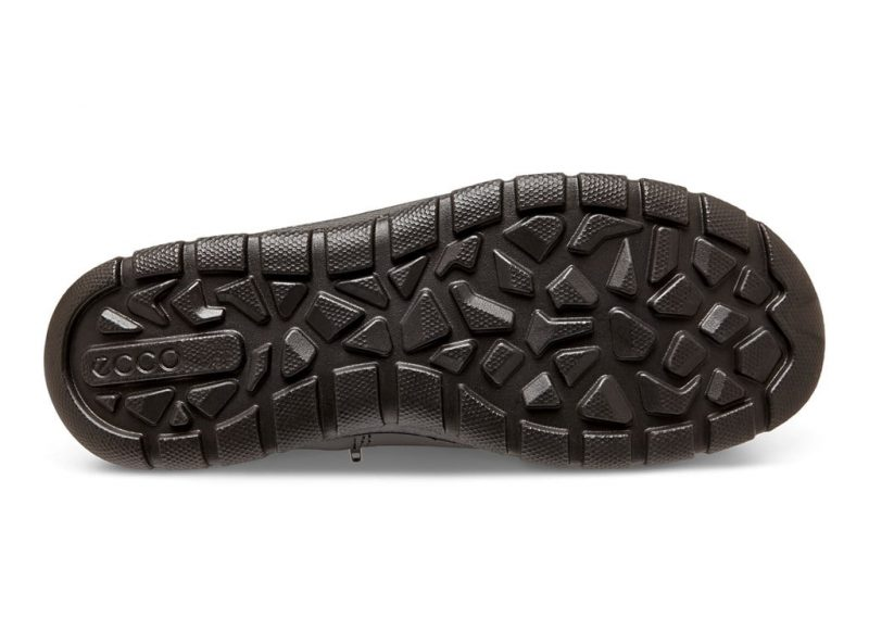 215603-01001-sole