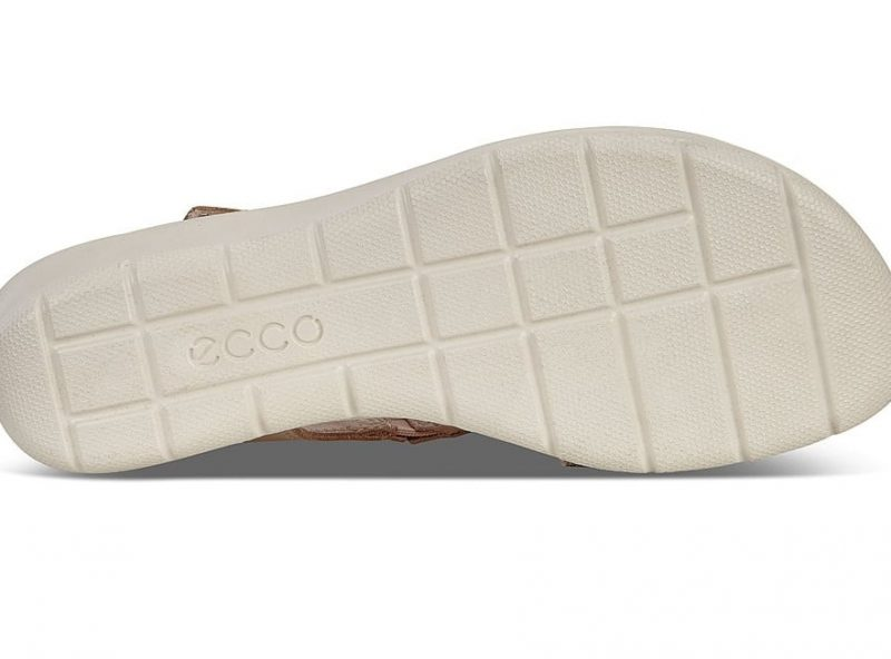 216513-50911-sole