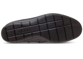 217143-01001-sole