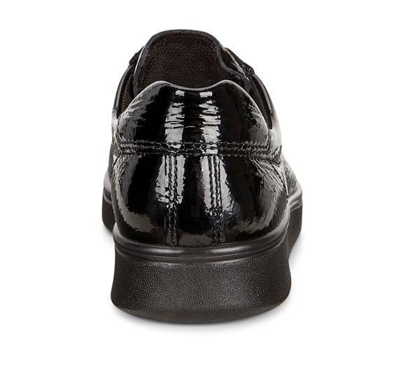 218033-01001-heel
