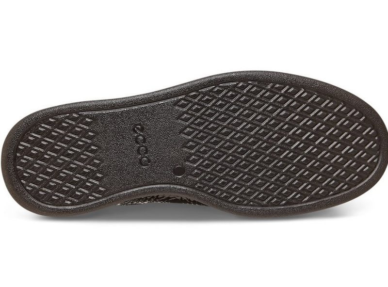 218033-01001-sole