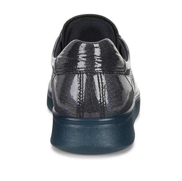 218033-01415-heel