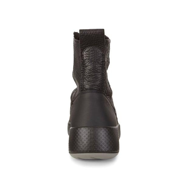 221043-02001-heel