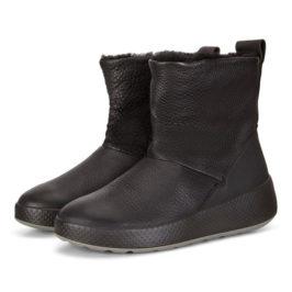 221043-02001-pair-nfh