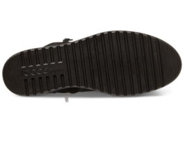 235423-02001-sole