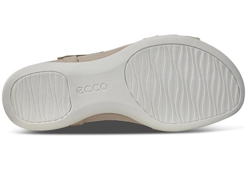 240873-59759-sole