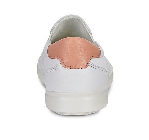 241073-50915-heel