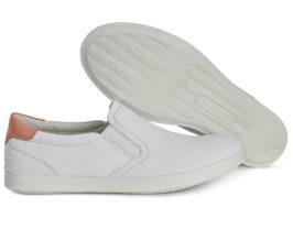 241073-50915-pair-nfh