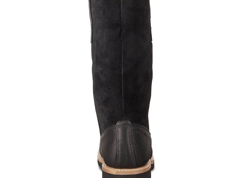 244783-51052-heel