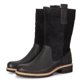 244783-51052-pair-nfh