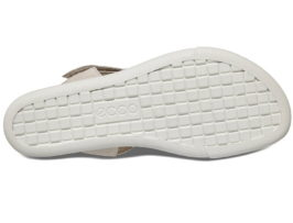 248283-50904-sole