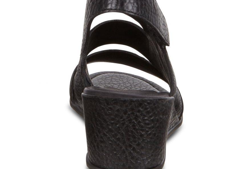 250153-01001-heel