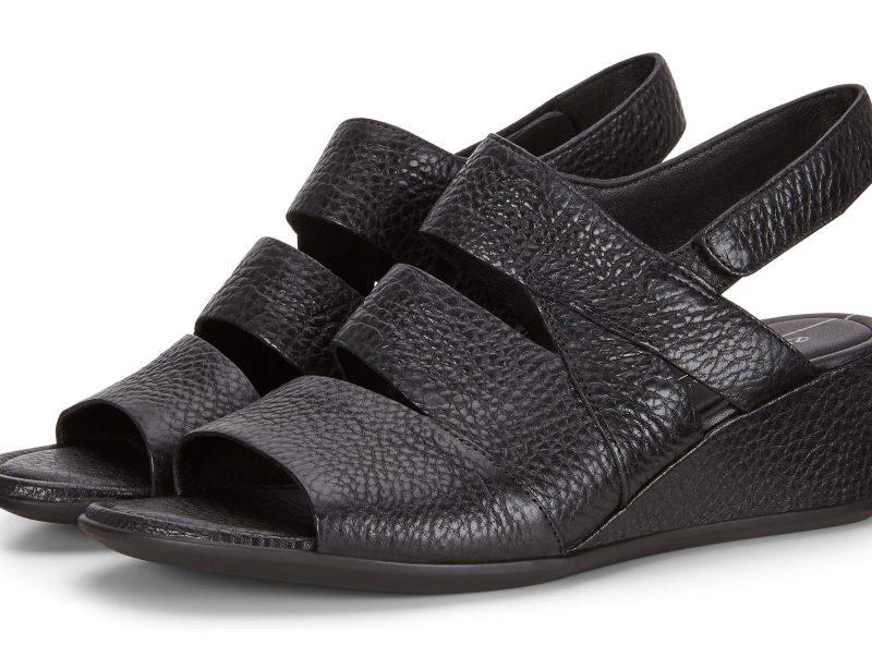 250153-01001-pair-nfh