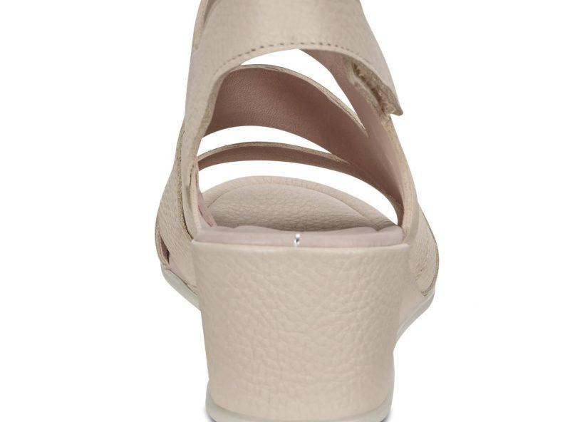 250153-01281-heel