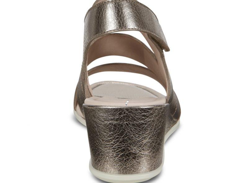 250153-51147-heel