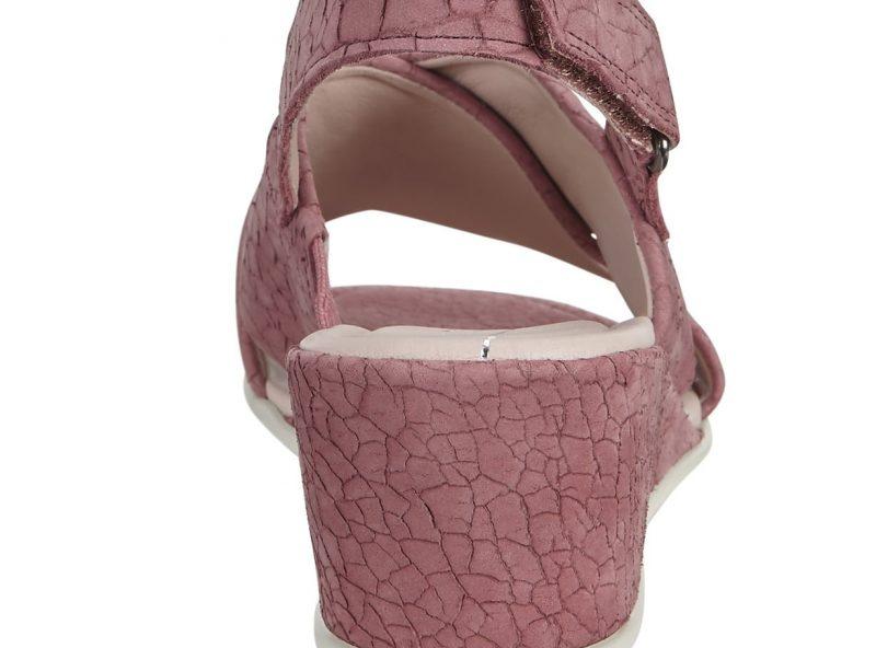 250163-02236-heel