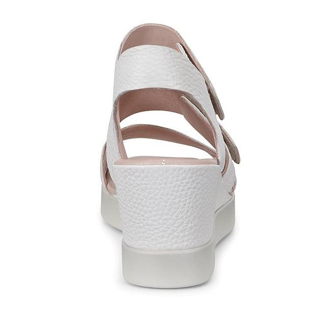 272613-01007-heel