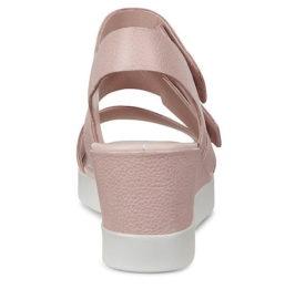 272613-01118-heel